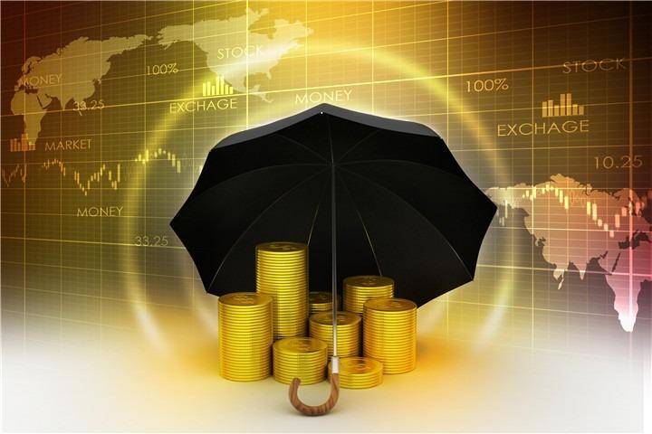理财师注意了,银行理财新转型,银行未来的突破口在养老?