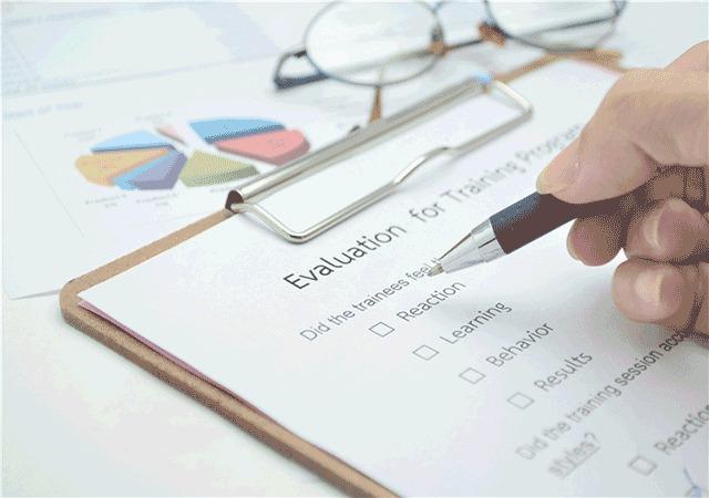 关于公布《2021年10月在线CFP系列认证考试操作说明》的通知