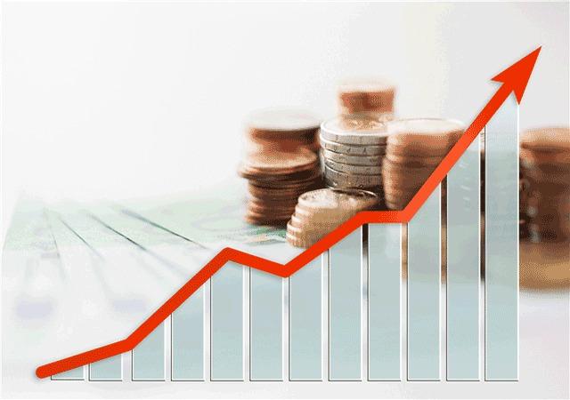资管新规过渡期余额不足!银行理财行业未来何去何从?